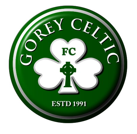 celtic logo