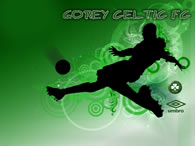 celtic wallpaper